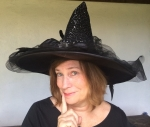 Jeannie Mack Performs: Not a Fright in Sight (Ages 1-5, siblings welcome!)