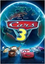 Movie Screening: Cars 3