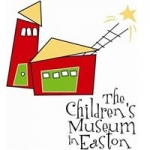 Waves, Sound, and Light with the Children's Museum in Easton