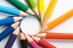 The Joy of Coloring