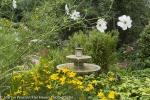 Gorgeous Gardens of New England