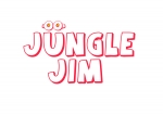 80s Rock the Library with Jungle Jim