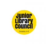 Junior Library  Council book group