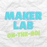 Maker Lab On-The-Go