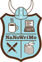What is NanoWrimo? -- Junior Edition