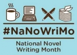 What is NanoWrimo? -- Teen