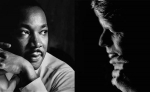 Gary Hylander - Assasinations of RFK & MLK