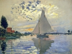 """""""Sail Away on the Craft of Pastel Painting""""  with Greg Maichack"""