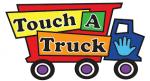 Touch a Truck/Fill a Truck