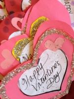 Drop-in Valentine's Day Fun!