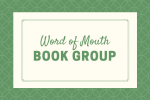 Word of Mouth Book Group
