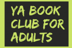 YA Book Club for Adults