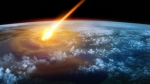 It Came From Space: Why We Think an Asteroid Killed the Dinosaurs with Jesse Mason