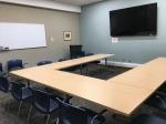 Library Board of Trustee Finance Committee Meeting