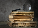 Teen Storytelling Mystery Zoom Jenifer Strauss books
