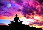 Stressbuster virtual meditation teen