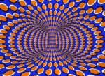 Your Lying Eyes: How Illusions Work and Why They Matter with Jesse Lee Mason