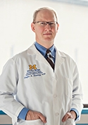 COVID Vaccination Information with Dr. Arenberg