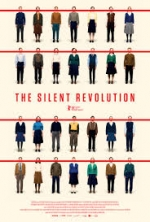 Foreign Film Series - The Silent Revolution