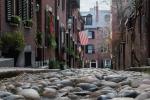 photo-of-Acorn-St-in-Boston