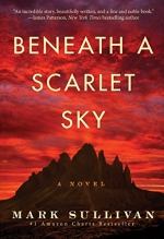 Beneath-a-scarlet-sky-book-cover
