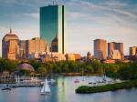 picturesque-photo-of-Boston-skyline-for-Boston-premium-attractions-program
