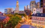 Hidden Treasures of Boston, Part III