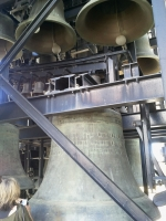 photo-of-carillon-bells