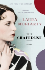 The-chaperone-book-cover