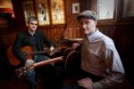 photo-of-Flynn-Cohen-and-Matt-Heaton