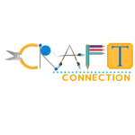 Craft-connection-group-logo
