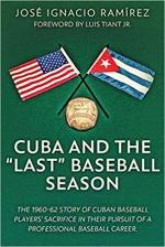 Cuba-and-the-last-baseball-season-book-cover