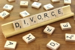 photo-of-divorce-spelled-with-scrabble-tiles