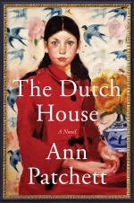 dutch-house-book-cover