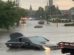 photo-of-June-2020-flood-in-Norwood