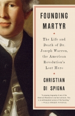 Founding-martyr-book-cover