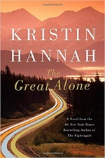 The-Great-Alone-book-cover