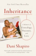 book-cover-for-Inheritance-by-Dani-Shapiro