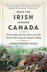 book-cover-for-When-the-Irish-Invaded-Canada