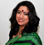 photo-of-Maitreyee-Chakraborty