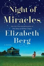 Night-of-Miracles-book-cover