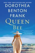 Queen-bee-book-cover