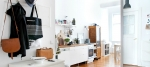 photo-of-an-organized-home