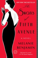 book-cover-for-swans-of-fith-avenue