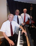 Swing-fever-trio-band-photo