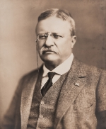 photo-of-President-Theodore-Roosevelt