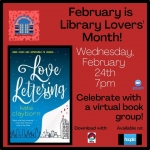graphic-for-Love-Lettering-book-discussion
