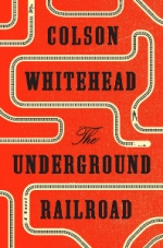 Underground-railroad-book-cover