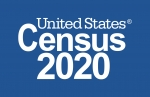 US-Census-2020-logo