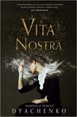 Vita-nostra-book-cover